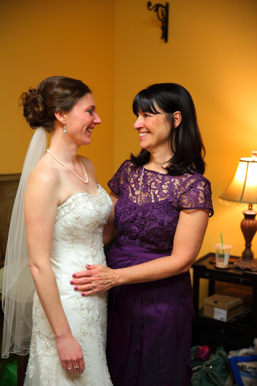Wedding Photos Snohomish Event Center Snohomish Washington04.jpg
