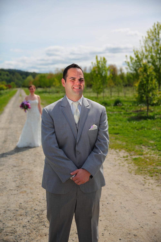 Wedding Photos Snohomish Event Center Snohomish Washington07.jpg