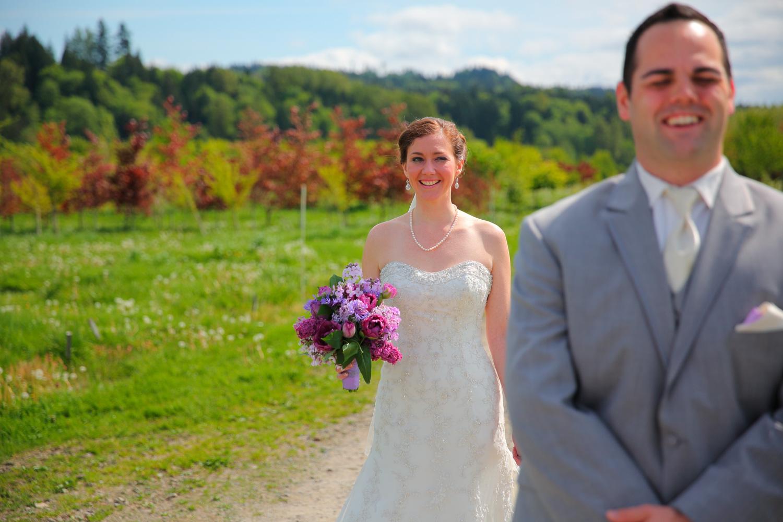 Wedding Photos Snohomish Event Center Snohomish Washington08.jpg