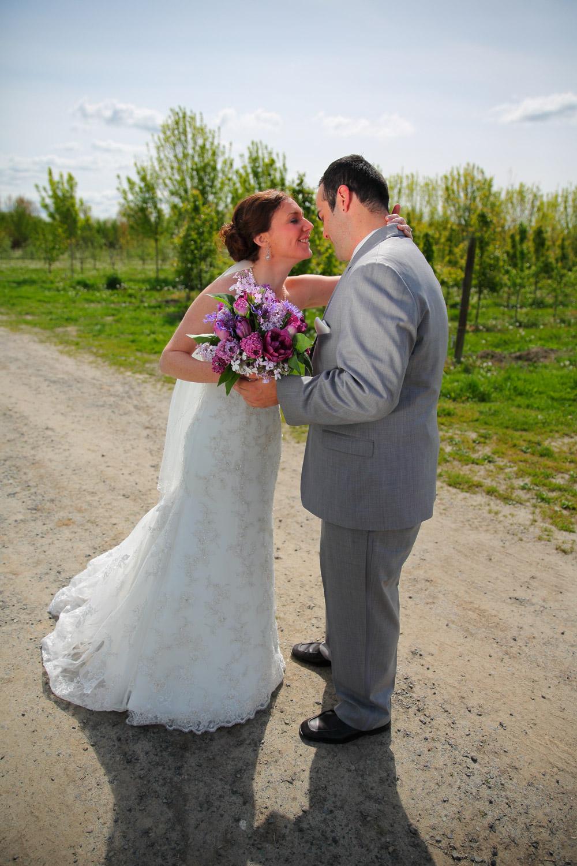 Wedding Photos Snohomish Event Center Snohomish Washington09.jpg