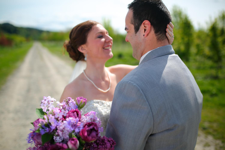 Wedding Photos Snohomish Event Center Snohomish Washington10.jpg