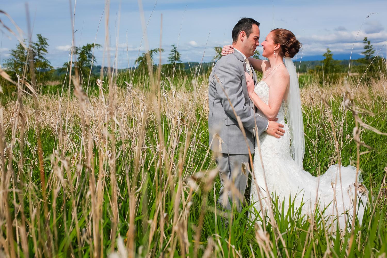 Wedding Photos Snohomish Event Center Snohomish Washington12.jpg