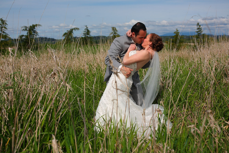 Wedding Photos Snohomish Event Center Snohomish Washington13.jpg