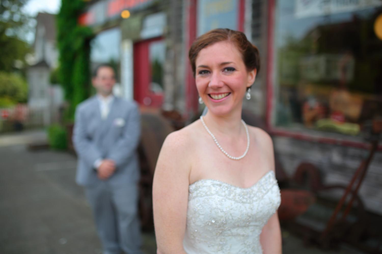 Wedding Photos Snohomish Event Center Snohomish Washington15.jpg