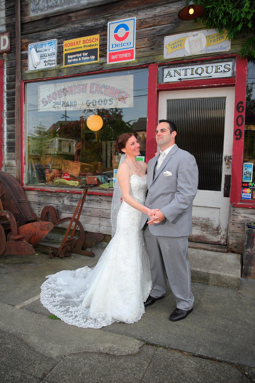 Wedding Photos Snohomish Event Center Snohomish Washington14.jpg
