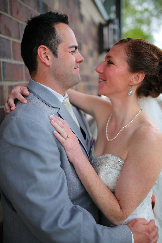 Wedding Photos Snohomish Event Center Snohomish Washington16.jpg