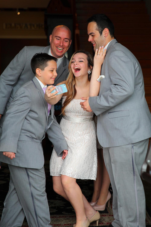 Wedding Photos Snohomish Event Center Snohomish Washington17.jpg