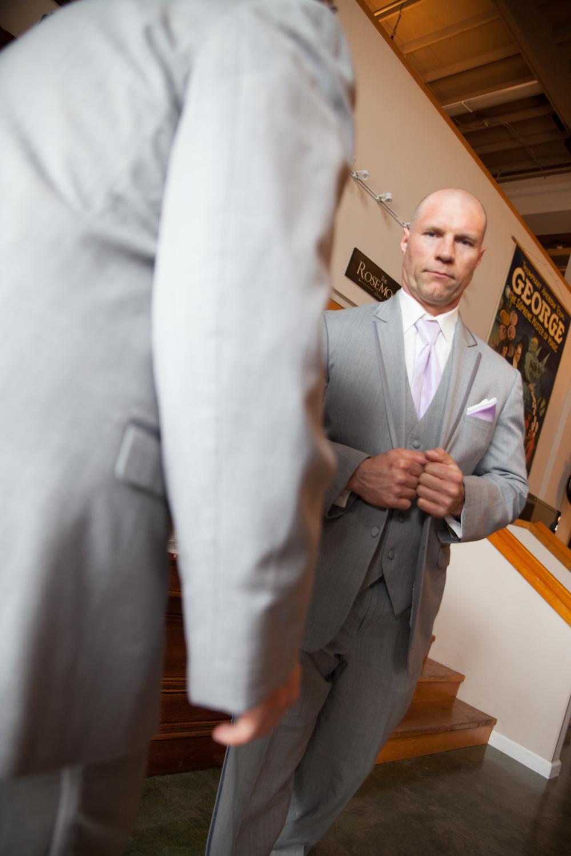 Wedding Photos Snohomish Event Center Snohomish Washington18.jpg