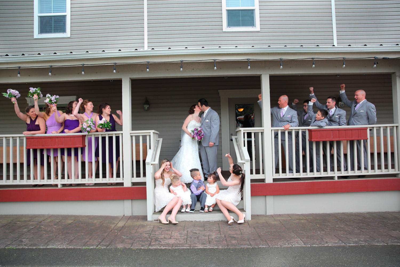 Wedding Photos Snohomish Event Center Snohomish Washington19.jpg