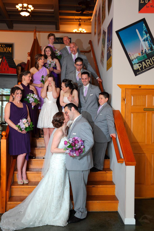 Wedding Photos Snohomish Event Center Snohomish Washington21.jpg
