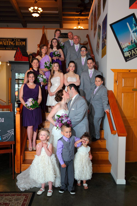 Wedding Photos Snohomish Event Center Snohomish Washington22.jpg