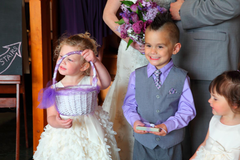 Wedding Photos Snohomish Event Center Snohomish Washington23.jpg