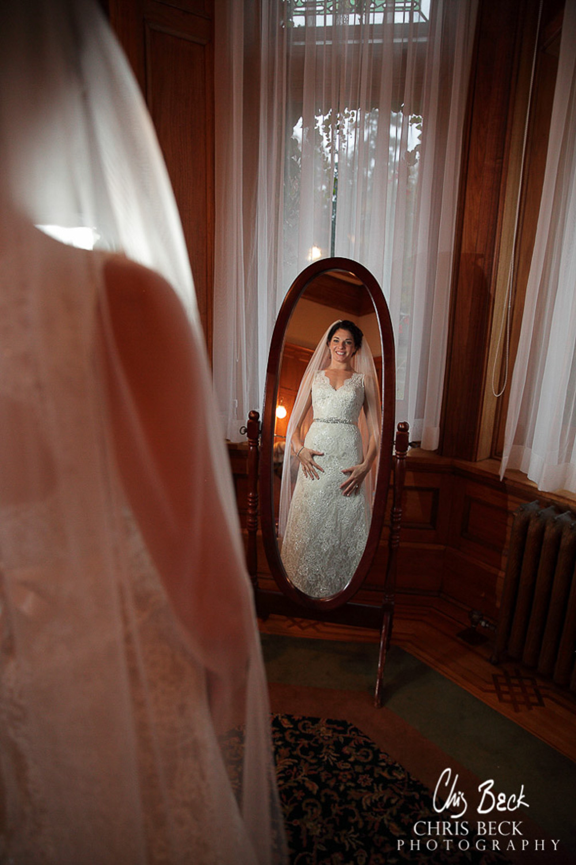 Wedding Photos Hatley Castle Vancouver Island BC03.jpg