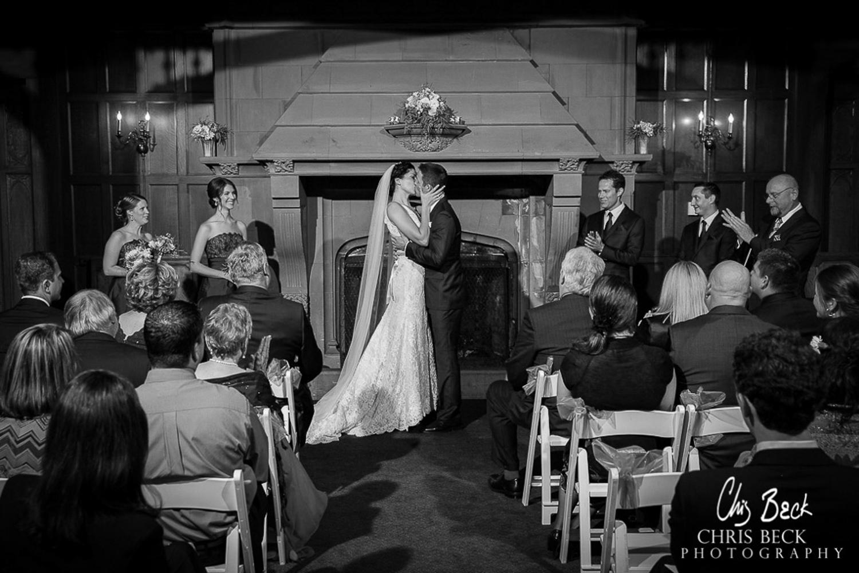 Wedding Photos Hatley Castle Vancouver Island BC05.jpg