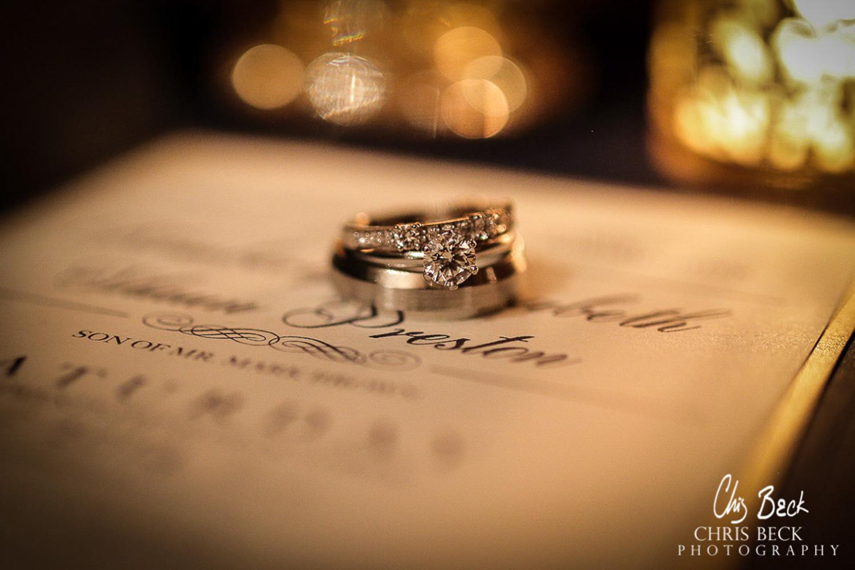 Wedding Photos Hatley Castle Vancouver Island BC09.jpg