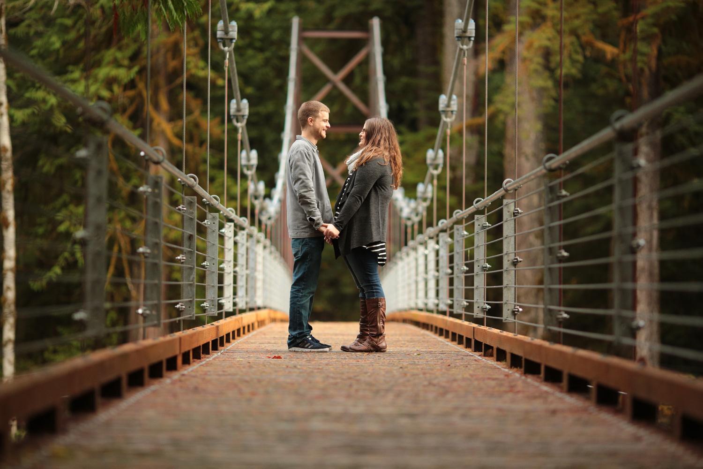Engagement Photos Olympic Peninsula Washington05.jpg