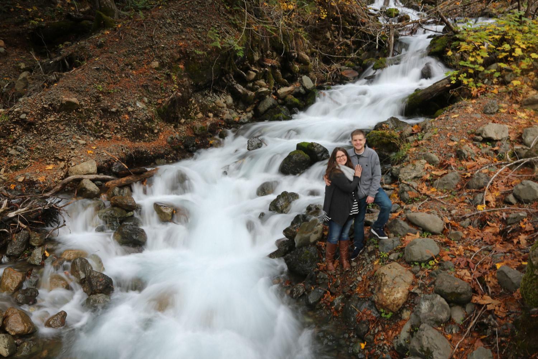 Engagement Photos Olympic Peninsula Washington10.jpg