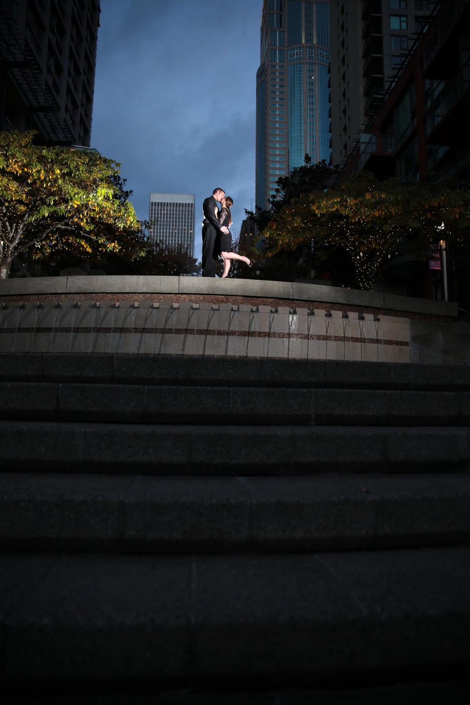 Engagement Photos Seattle Washington11.jpg