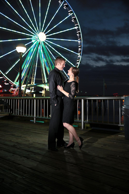 Engagement Photos Seattle Washington13.jpg