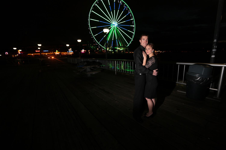 Engagement Photos Seattle Washington15.jpg