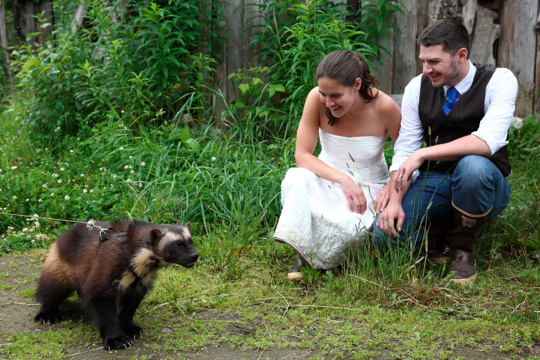 Wedding Photos Haines Alaska04.jpg