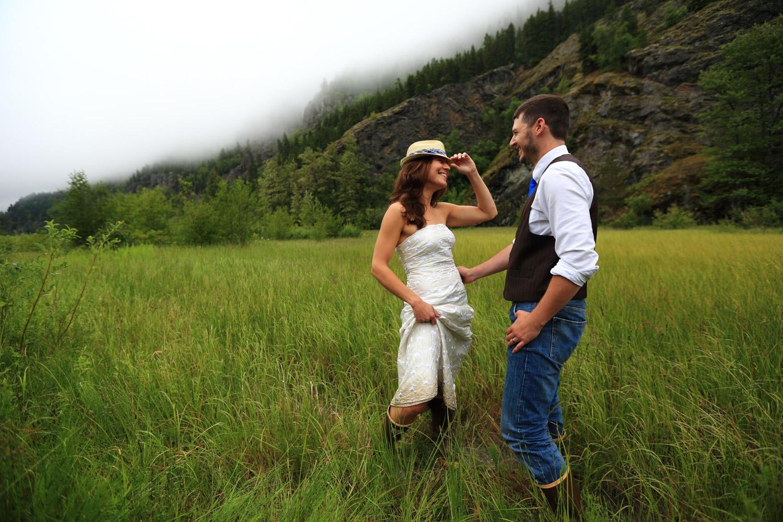 Wedding Photos Haines Alaska05.jpg