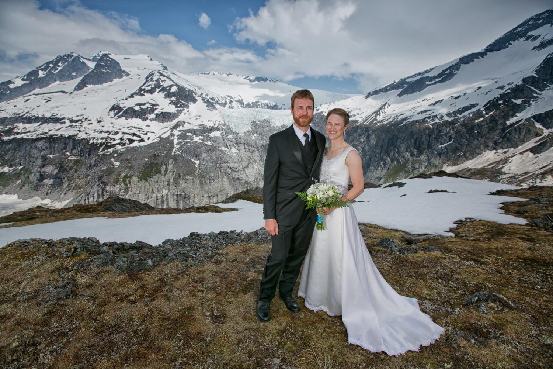 Wedding Photos Juneau Alaska02.jpg