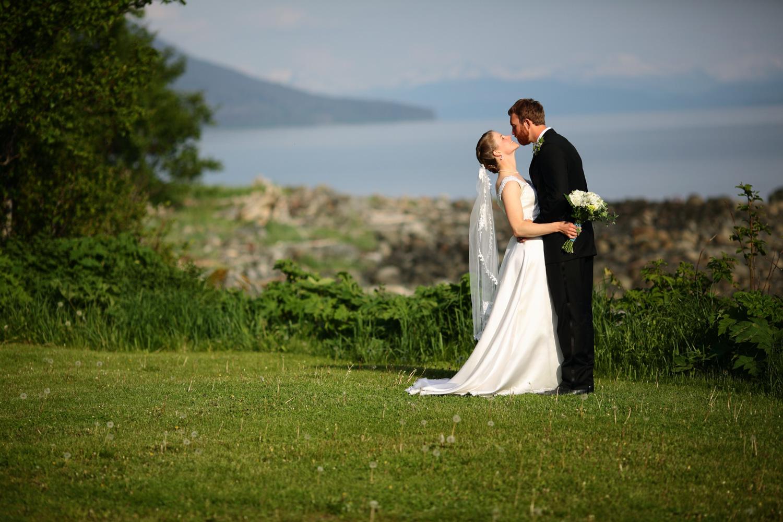 Wedding Photos Juneau Alaska05.jpg