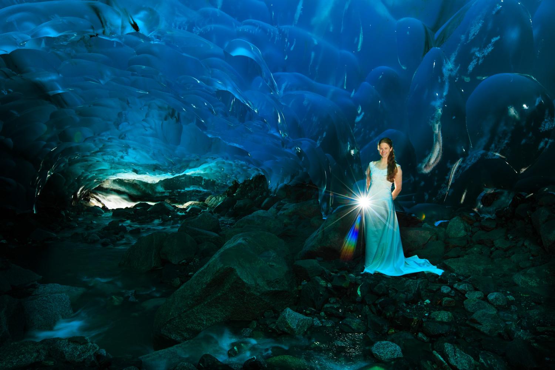 Wedding Photos Juneau Alaska07.jpg