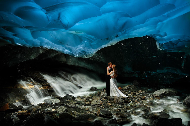 Wedding Photos Juneau Alaska08.jpg