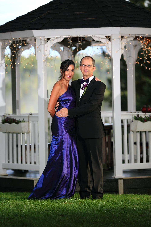 Wedding Photos California01.jpg
