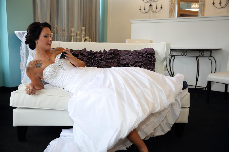 Wedding Monte Cristo Ballroom Everett Washington10.jpg