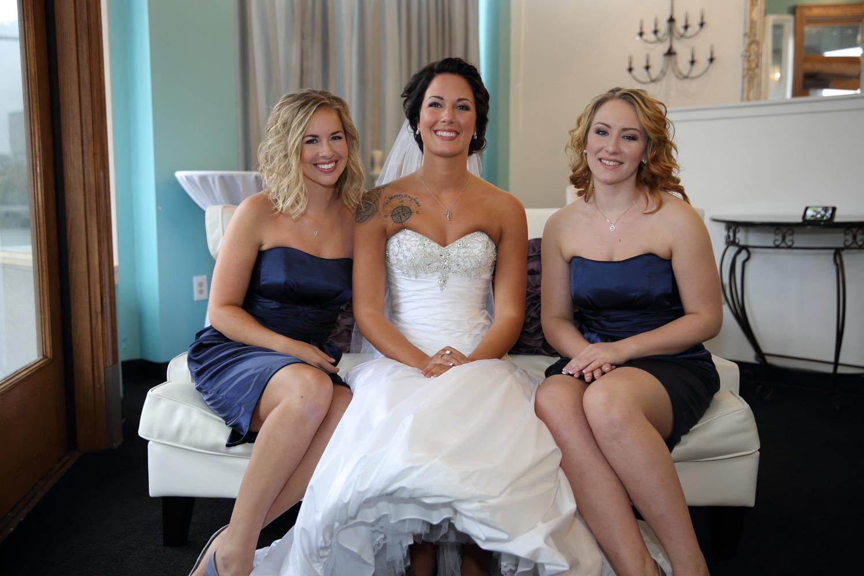 Wedding Monte Cristo Ballroom Everett Washington12.jpg