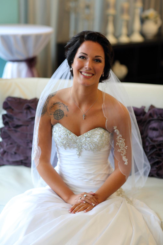 Wedding Monte Cristo Ballroom Everett Washington11.jpg