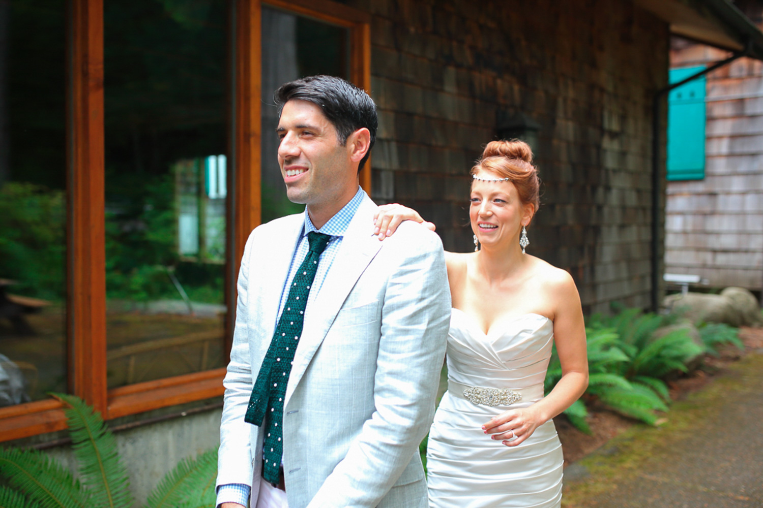 Wedding Photos Lake Quinault Lodge Washington09.jpg