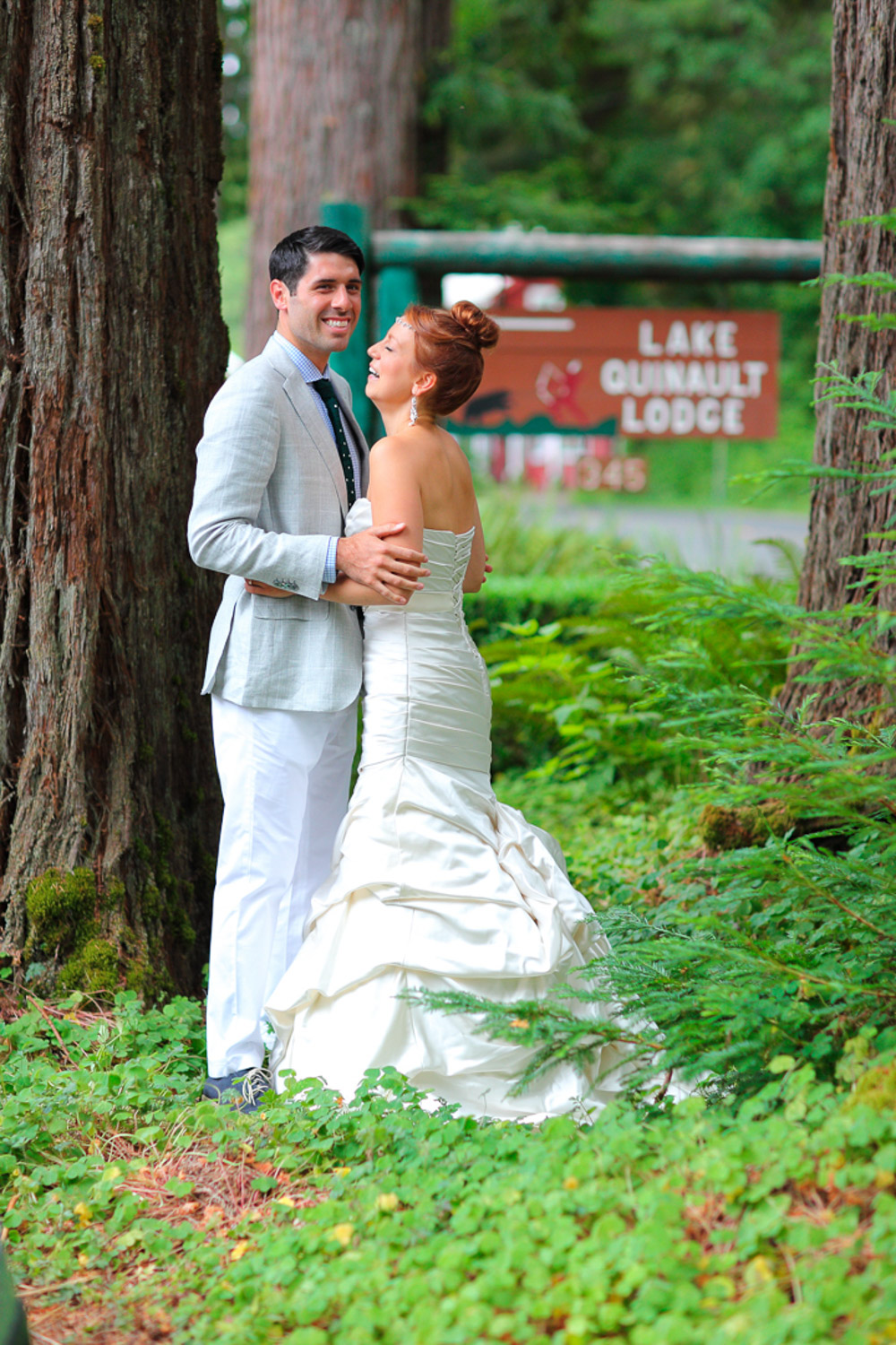 Wedding Photos Lake Quinault Lodge Washington15.jpg