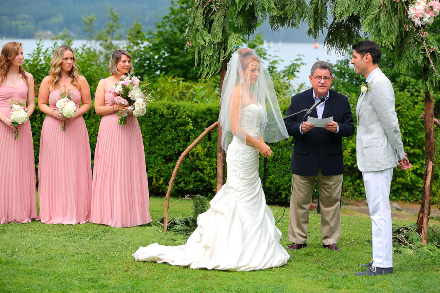 Wedding Photos Lake Quinault Lodge Washington29.jpg