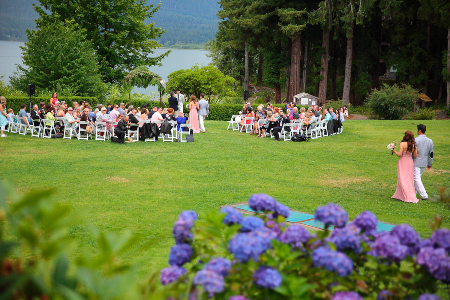 Wedding Photos Lake Quinault Lodge Washington28.jpg