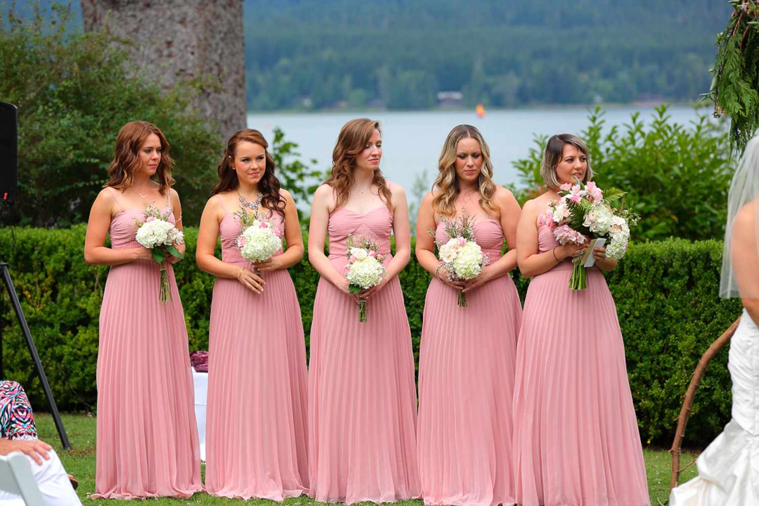 Wedding Photos Lake Quinault Lodge Washington33.jpg