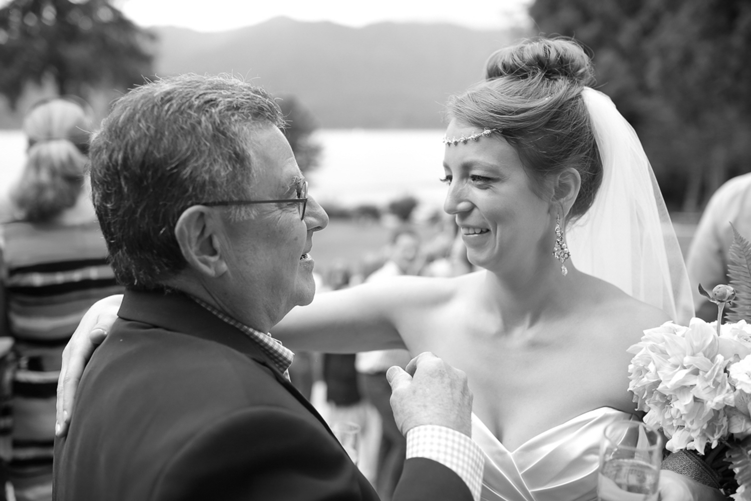 Wedding Photos Lake Quinault Lodge Washington47.jpg