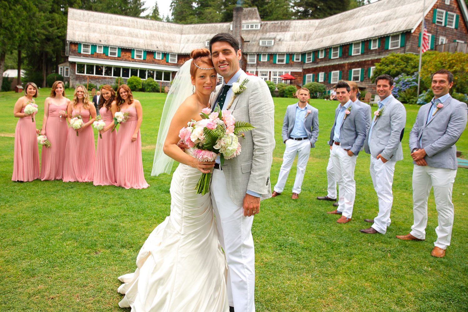 Wedding Photos Lake Quinault Lodge Washington52.jpg