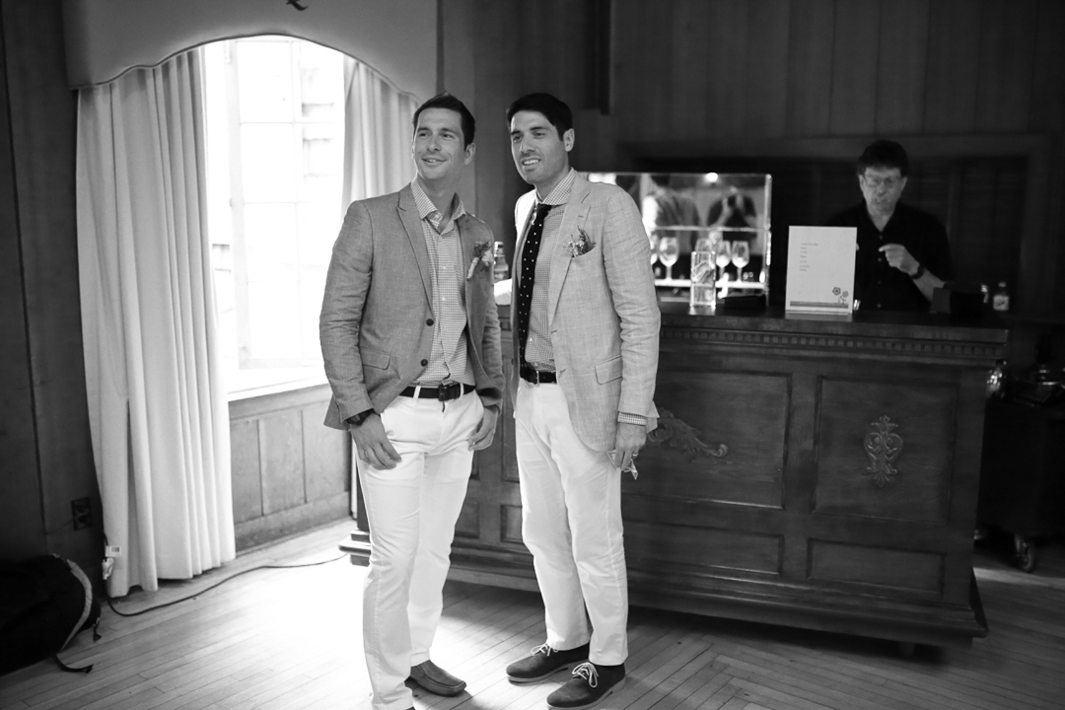 Wedding Photos Lake Quinault Lodge Washington57.jpg