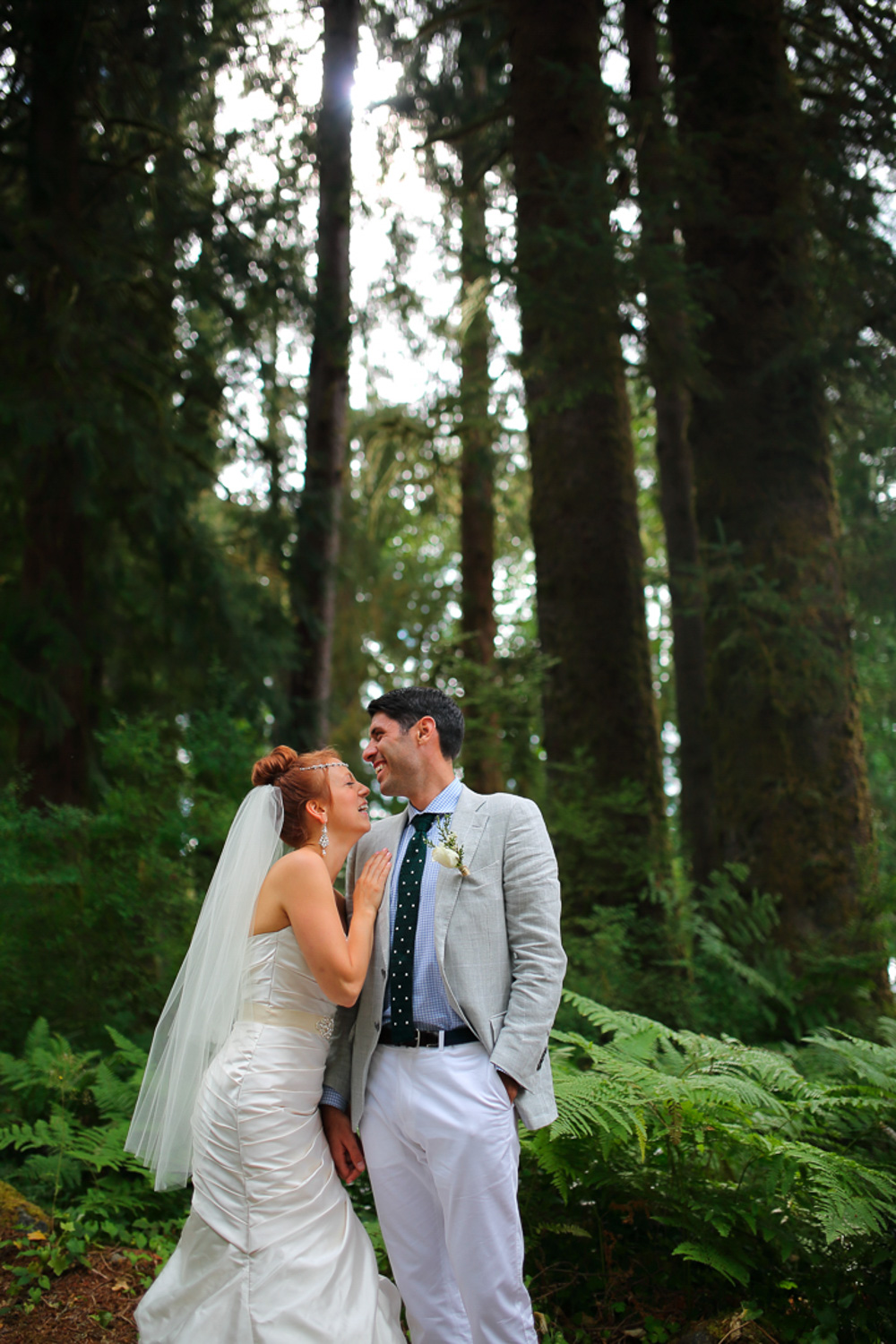 Wedding Photos Lake Quinault Lodge Washington69.jpg