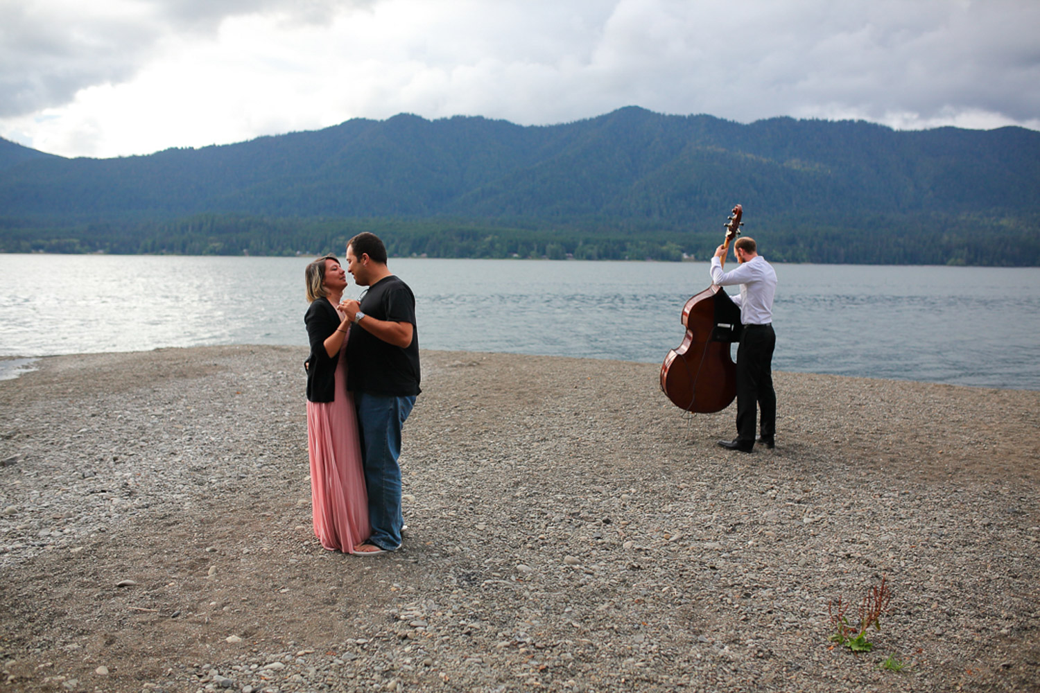 Wedding Photos Lake Quinault Lodge Washington82.jpg