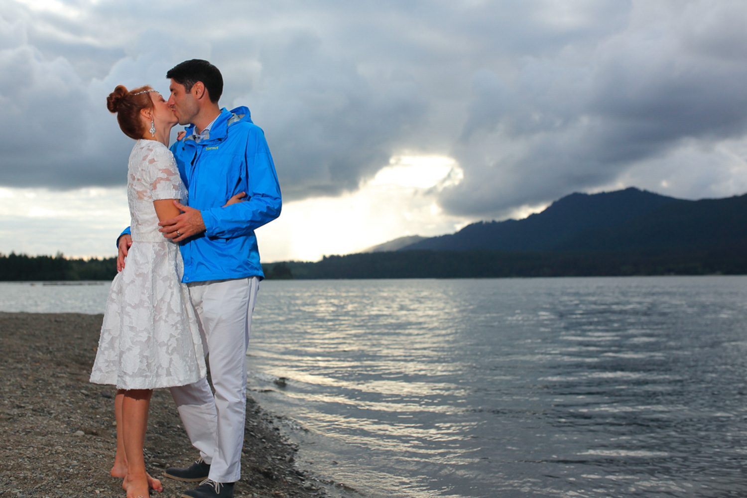 Wedding Photos Lake Quinault Lodge Washington88.jpg