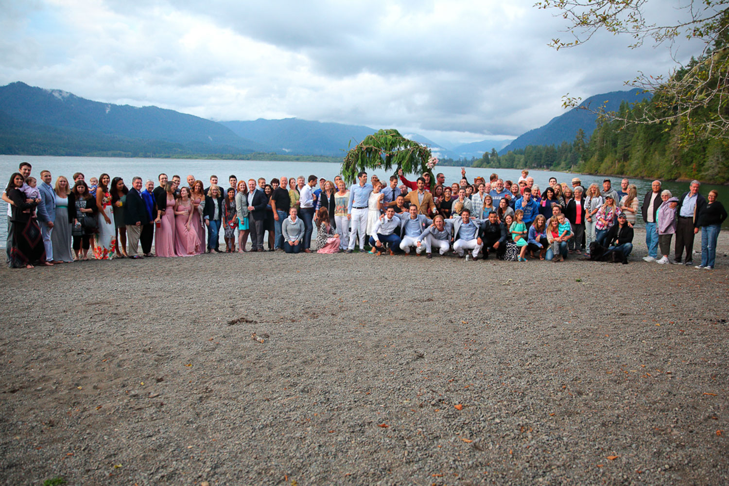 Wedding Photos Lake Quinault Lodge Washington94.jpg