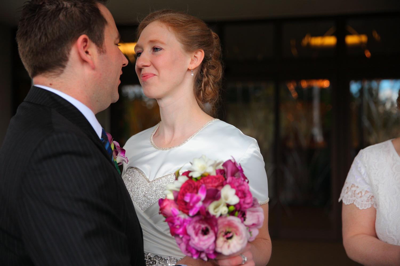 Wedding Photos LDS Temple Bellevue Washington02.jpg