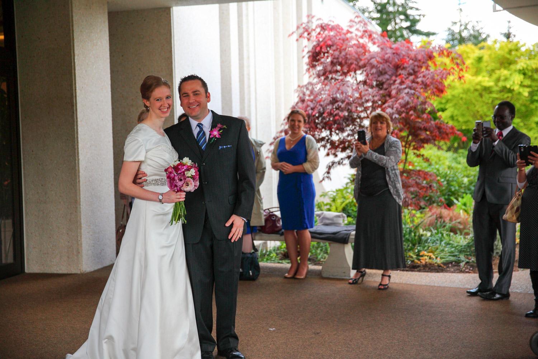 Wedding Photos LDS Temple Bellevue Washington01.jpg