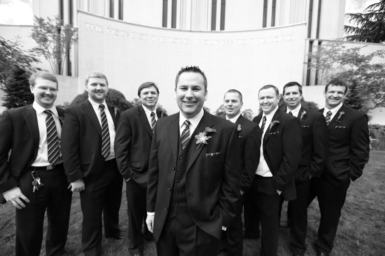 Wedding Photos LDS Temple Bellevue Washington04.jpg