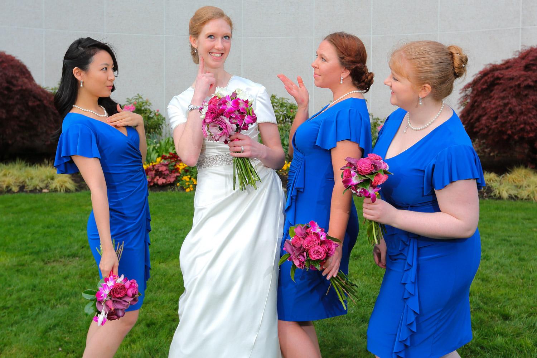 Wedding Photos LDS Temple Bellevue Washington06.jpg